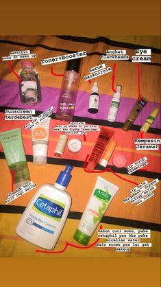 Face Skin Care, Diy Skin Care, Skin Care Tips, Beauty Care, Beauty Skin, Beauty Hacks, Hight Light, Best Skin Care Routine, Skin Makeup