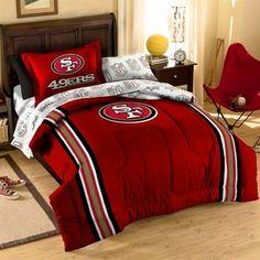 San Francisco 49ers 5-Piece