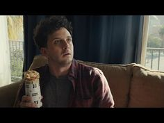 Jimmy Johns, Funny Commercials, Summer Wraps, Funny Ads, Summer Coats