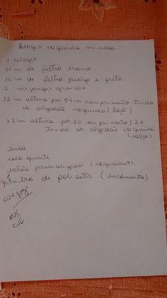 VAQUINHA NO RELÓGIO (1)