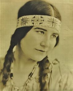 White Wolf : Rare, Old Photos of Aniyunwiya (Also known as the Cherokee people)