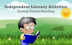 "🌍 ναℓєηтιηα gσηzαℓєz on Twitter: ""Always great! I love all things @irina_mcgrath and @michelleshory and guided reading… "" List Of Activities, Literacy Activities, Guided Reading, Teaching Reading, English Language Learners, Small Groups, Location History, Twitter Sign Up, Shit Happens"