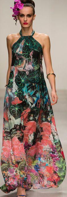 Inspire fashion