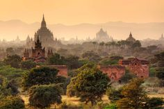 Mayanmar