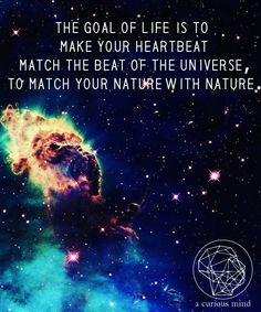 Remember you are NATURE.  If we disturb nature for our self interest the world will itself maintain its balance sooner or later. For example when we genetically modify food for better yield and more profit it will ultimately do harm to us either directly or indirectly. Nature cure itself always. Spread PEACE and LOVE ALL  - Chakora _____________ [#m_eye_nd]  [#wizdomly]  [#FreeYourMeyeND] [#quotes]  [#inspiration]  [#HigherAwakening]  [#PLUR]  [#india]  [#instagood]  [#instadaily]  [#girls]…