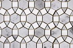 Sunflower Tiles | Saltillo Imports Inc.