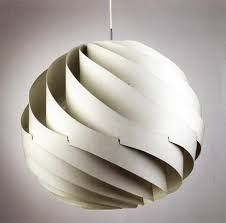 Paper Lampshade, Lampshades, Puzzle Lights, House Lamp, Origami And Quilling, Paper Light, Backyard Lighting, Wooden Lamp, Diy Arts And Crafts