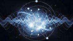 Logran medir el tiempo en un instante cuántico