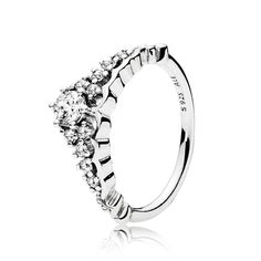 Pandora Princess Ring And Earring Set. This amazing image selections about Pandora Princess Ring And Earring Set is available to save. Colar Pandora, Pandora Necklace, Pandora Bracelets, Pandora Jewelry, Jewelry Rings, Jewelry Ideas, Fine Jewelry, Tiara Ring, Ring Ring