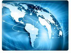 Avec internet, le marché des petites annonces s'est développé au niveau international. http://www.ooservices.be/