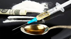 The Worst Drugs To Get Addicted To - Published on Dec 29, 2014. From street drugs to over-the-counter drugs, addiction can be extremely destructive to the body and mind. Let us get the basic message of this video out of the way, shall we? Drugs are bad. They are very bad! According to numerous studies, about 1 in 20 people in the world abuse drugs to some degree. That's about 230 million people, and that is a lot of druggies walking around the planet. With new drugs being created and tested…