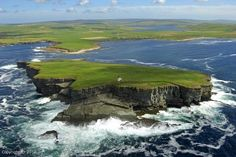 Brough of Birsay...one of the most amazing places I've ever seen!