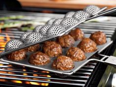 10 Cool Grilling Tools to Try! Elevate your backyard BBQ this summer!