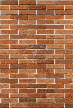 The simplicity and seamlessness of Bricks Background will allow your subjects to really shine to their fullest. And here's a tip to get even more use out of your brick wall studio backdrop.