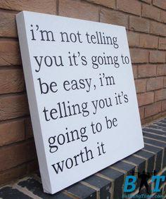 Motivation Time   Bodybuilding Motivation   Fitness Motivation