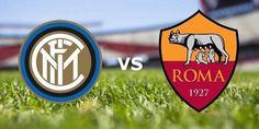 Vinci gratis i biglietti per Inter - Roma - http://www.omaggiomania.com/concorsi-a-premi/vinci-biglietti-inter-roma-radio-italia/