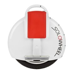 Buy best online electric solowheel Aacessories and products store in Dubai. We provide you solowheels charger, tube, tire, bettery and pedal at affordable prices.