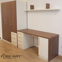 Birou calculator Corner Desk, Modern, Furniture, Home Decor, Homemade Home Decor, Trendy Tree, Corner Table, Home Furnishings, Interior Design