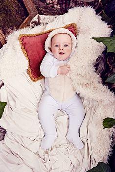 Schaut doch mal über den Tellerrand, und entdeckt die neue Kollektion des italienischen Markenherstellers Chicco-Fashion. Mehr erfahren: www.babyhaus-ditz.de oder www.facebook.com/babyhaus-ditz
