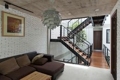 Galería - Casa B / i.House Architecture and Construction - 111