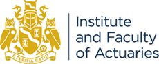 The Institute and Faculty of Actuaries has Career Ambassadors based globally who are especially chosen to offer advice to anyone considering an actuarial career Wearable Technology, Career Advice, Curriculum, Study, School, Business, Health, Board, Career Counseling