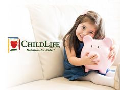 ChildLifeⓇ Essentials Is Giving Away $50 a Day for a Month! Wireless Service, Phone Service, Mean Parents, Facebook Platform, Immediate Family, Advertising And Promotion, Step Parenting, Technical Difficulties, Visa Gift Card