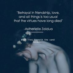 What lies beneath the sand by jonaxx Jonaxx Quotes, Wattpad Quotes, Lines Wallpaper, What Lies Beneath, Betrayal, Costa, Friendship, Couples, Books