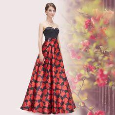 Size 18 maxi evening dresses
