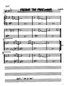 Jazz Sheet Music, Sax Man, Jazz Standard, Music Score, Music Stuff, Scores, Evans, Book, Music