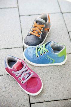 New first walkers by #SuperfitShoes #springsummer2017