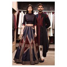 ShaadiWish Wedding Inspiration and Ideas - ShaadiWish Wedding Dresses Men Indian, Party Wear Indian Dresses, Indian Gowns Dresses, Indian Bridal Outfits, Dress Indian Style, Indian Fashion Dresses, Indian Designer Outfits, Designer Dresses, Stylish Dress Designs