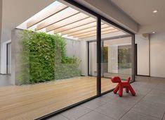 Projekt domu Agos 181,15 m² - koszt budowy - EXTRADOM Dream House Plans, Houses, Furniture, Home Decor, Face, Beauty, Homes, Homemade Home Decor, Beleza