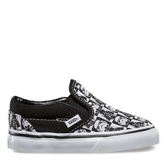 27 Best Vans x Star Wars images | Vans, Popular shoes, Star