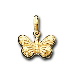14K Solid Yellow Gold Small Butterfly Charm Pendant IceNGold,GOLDEN CHARM. If you wish to buy just click on amazon below this Pinterest Pin. http://www.amazon.com/gp/product/B003AKEMJW?ie=UTF8=213733=393185=B003AKEMJW=shr=abacusonlines-20&=jewelry=1367294767=1-99=solid+gold+charms