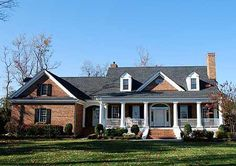 #W32468WP -Southern Living