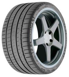 Michelin Pilot Super Sport - Michelin Ultra Yüksek Performans Lastik Fiyatları
