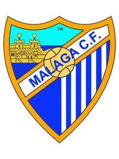 Málaga CF (Espanha)