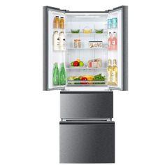 Réfrigérateurs, Congélateurs Charnière De Porte Hotpoint Réfrigérateur Congélateur Gauche Bas Doubles Keep You Fit All The Time