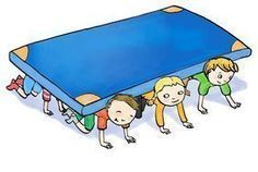 Die Schildkröte- Spiel zur Förderung der Sozialkompetenz Sozialkompetenz bedeutet, seine eigenen Handlungsziele mit den Einstellungen und Werten einer Gruppe zu verknüpfen. Durch das gemeinschaftliche Spiel wächst die Teamfähigkeit der Jungen und Mädchen. Es kommt nicht darauf an, selbst im Mittelpunkt zu stehen, sondern als Team ein gemeinsames Ziel zu erreichen. Mit diesem Angebot fördern Sie die Sozialkompetenz und die Teamfähigkeit Ihrer Kinder. Sie führen die Aufgaben zusammen durch.