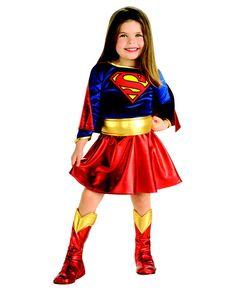 Underwear & Sleepwears Flight Tracker Two-piece Suits Young Girls Sexy High Waist Body Suits Batman Superman Wonder Woman Womens Suit Dropship Bra & Brief Sets