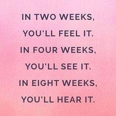 Fitspiration #workoutmotivationgirlweightloss