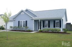 2708 Tarbert Ct Wilmington NC - Homes for Sale in Wilmington NC Century 21 Sweyer & Associates $155,000