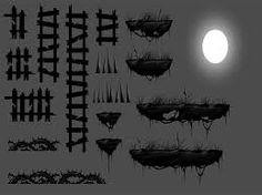 Afbeeldingsresultaat voor platform game 2d