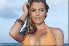 Marjorie de Sousa asegura no tener un romance con Marc Anthony - http://www.leanoticias.com/2014/03/07/marjorie-de-sousa-asegura-tener-un-romance-con-marc-anthony/