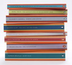JAACK | Penguin English Library
