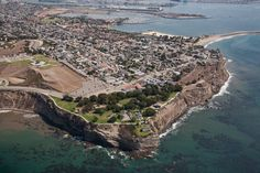 Try These Diverse Excursions in San Pedro, California