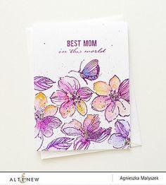 best-mom1 | by altenew