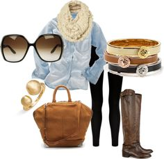 """Comfy"" by emilysigmon1 ❤ liked on Polyvore"
