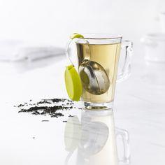 5 ustensile care nu trebuie să lipsească din casa unui iubitor de ceai