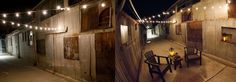 Inside the Frame Studio // Photography Studio Rental & Event Space // Pasadena, Sierra Madre, Greater Los Angeles, CA - Photography Studio & Event Space in Sierra Madre, Pasadena & the Greater Los Angeles Area